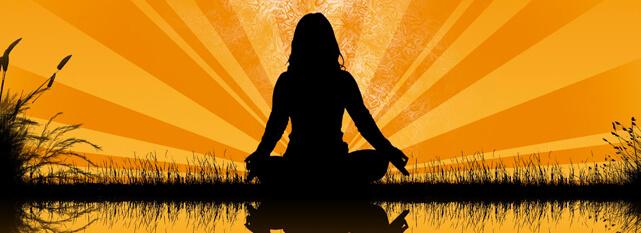 https://www.andreadichio.it/wp-content/uploads/2013/01/andrea-di-chio_pnl_meditazione_zen_shiatsu_mental_trainer.jpg