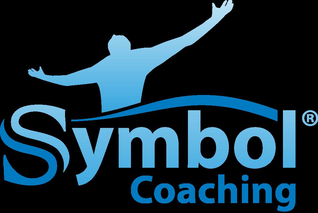 Sito ufficiale di Andrea Di Chio – Trainer Mental Coach